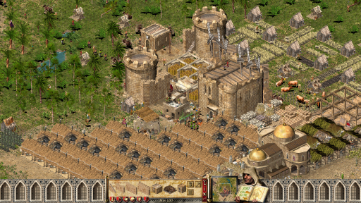 Stronghold_Crusader_HD