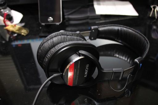 MDR-CD900ST改2