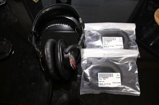 MDR-CD900ST1