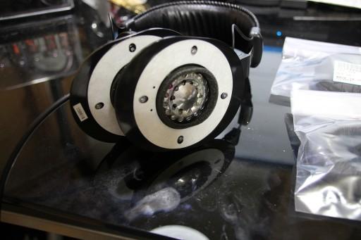 MDR-CD900ST2