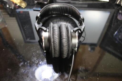 MDR-CD900ST改1