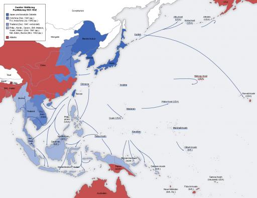 Second_world_war_asia_1937-1942_map_de