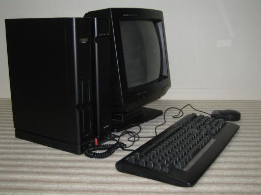 X68000_EXPERT2